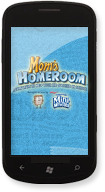 Mom's Homeroom -- schooling-related issues, mom-targeted. Sponsored by a major corporation, but with some good articles from different sources, including Scholastic