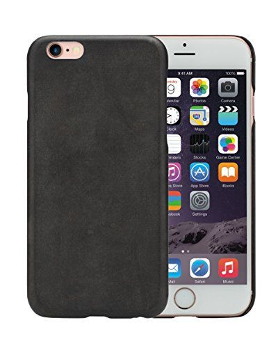 Nuova offerta in #elettronica : PITAKA iPhone 6 Plus / iPhone 6S ...