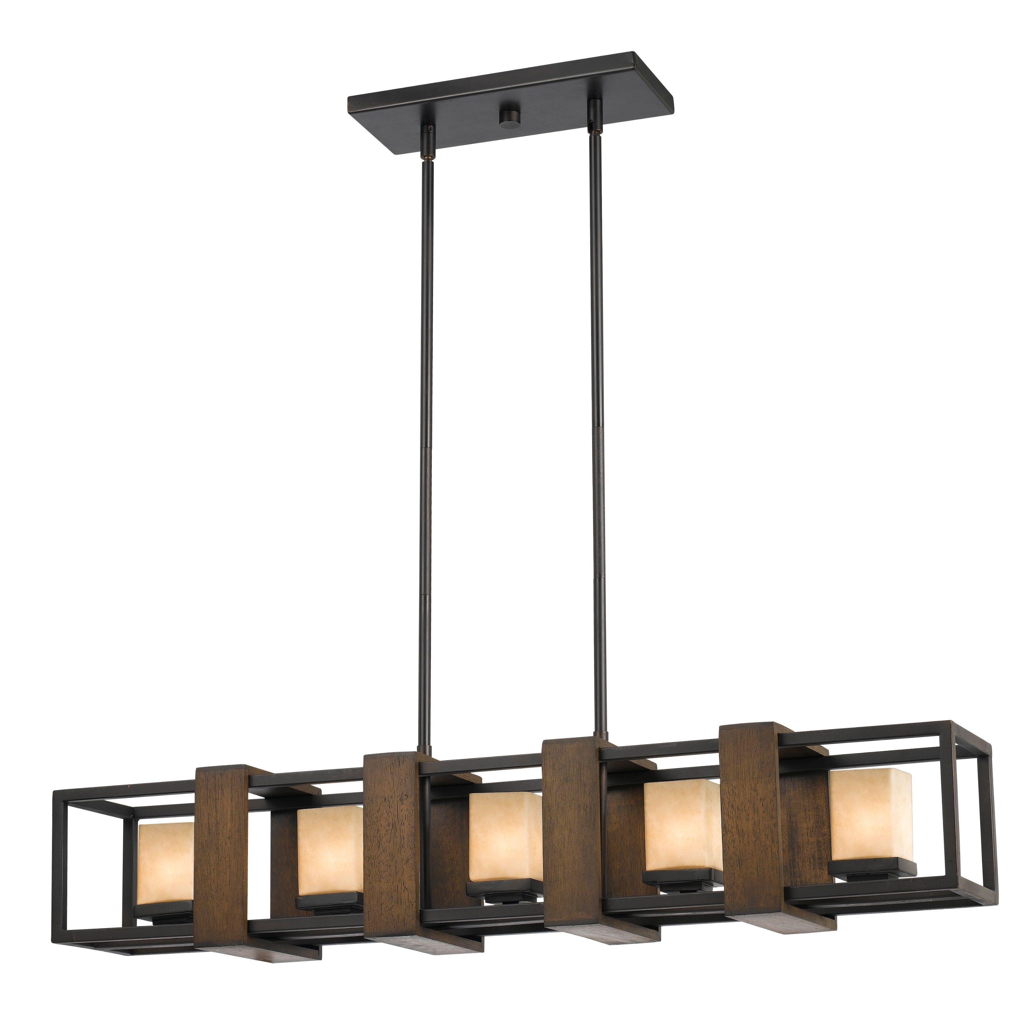 chandelier pendant modern new rectangular rustic country therobotechpage light french kitchen fixtures room inspirational arturo for of lighting island dining