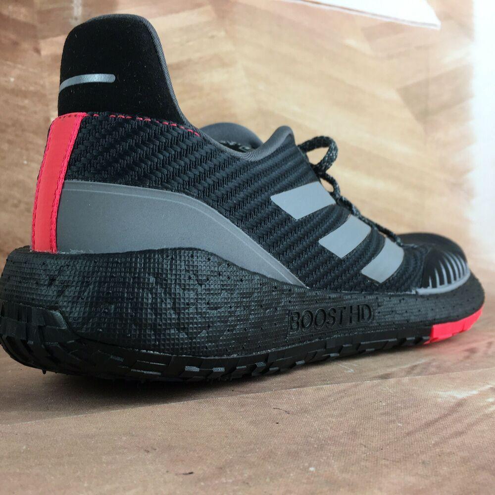 Adidas Pulseboost HD Men's Winter Shoes
