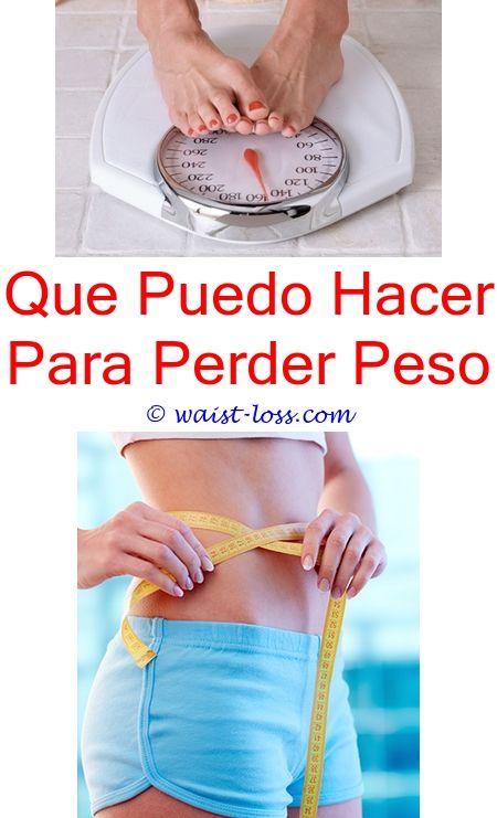 consejos para bajar de peso con mirena