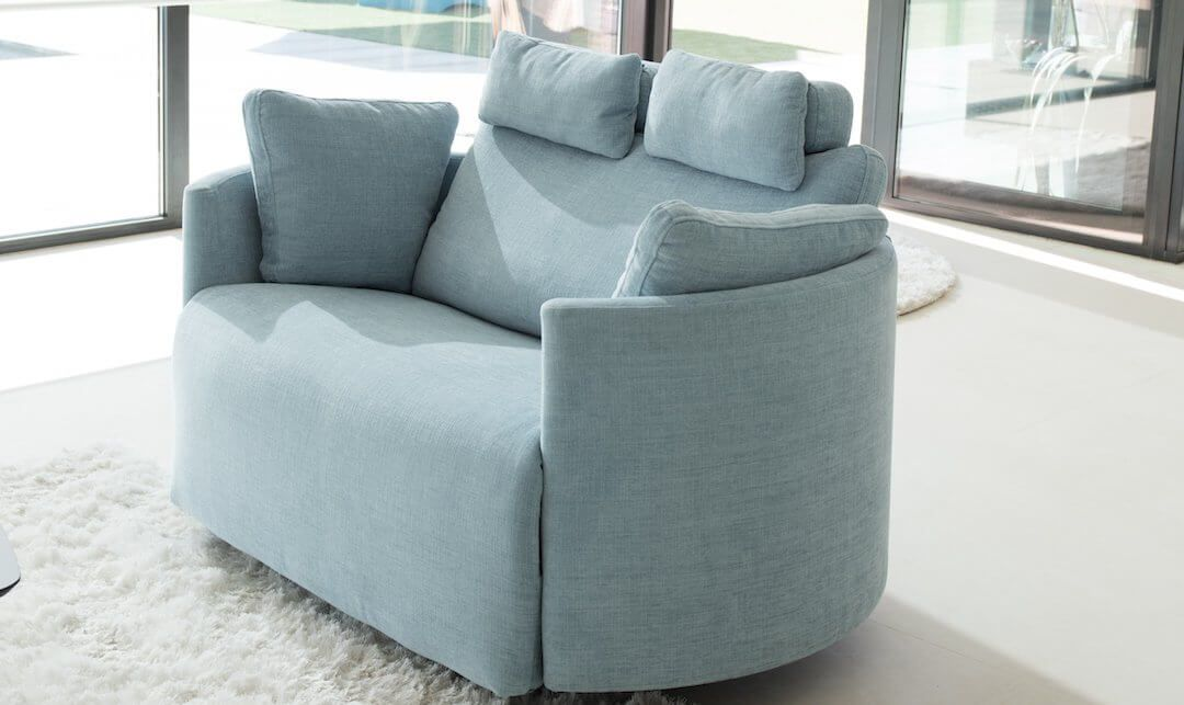 Miraculous New Orbit Sofa Wan Chai Small Recliner Chairs Loveseat Pabps2019 Chair Design Images Pabps2019Com