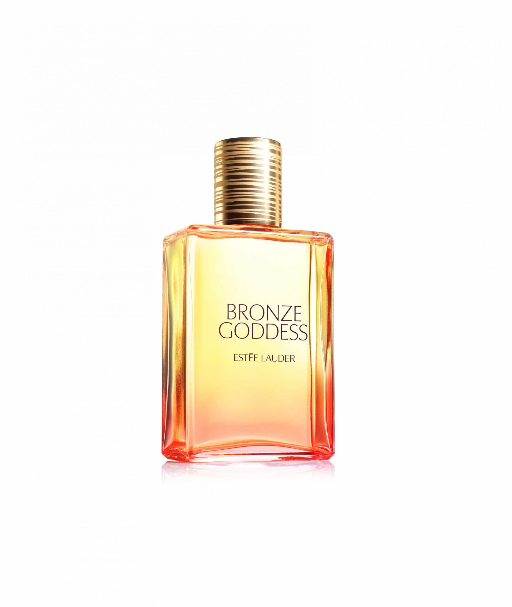 New Perfume for Summer: Estee Lauder Bronze Goddess Eau Fragrance Skinscent