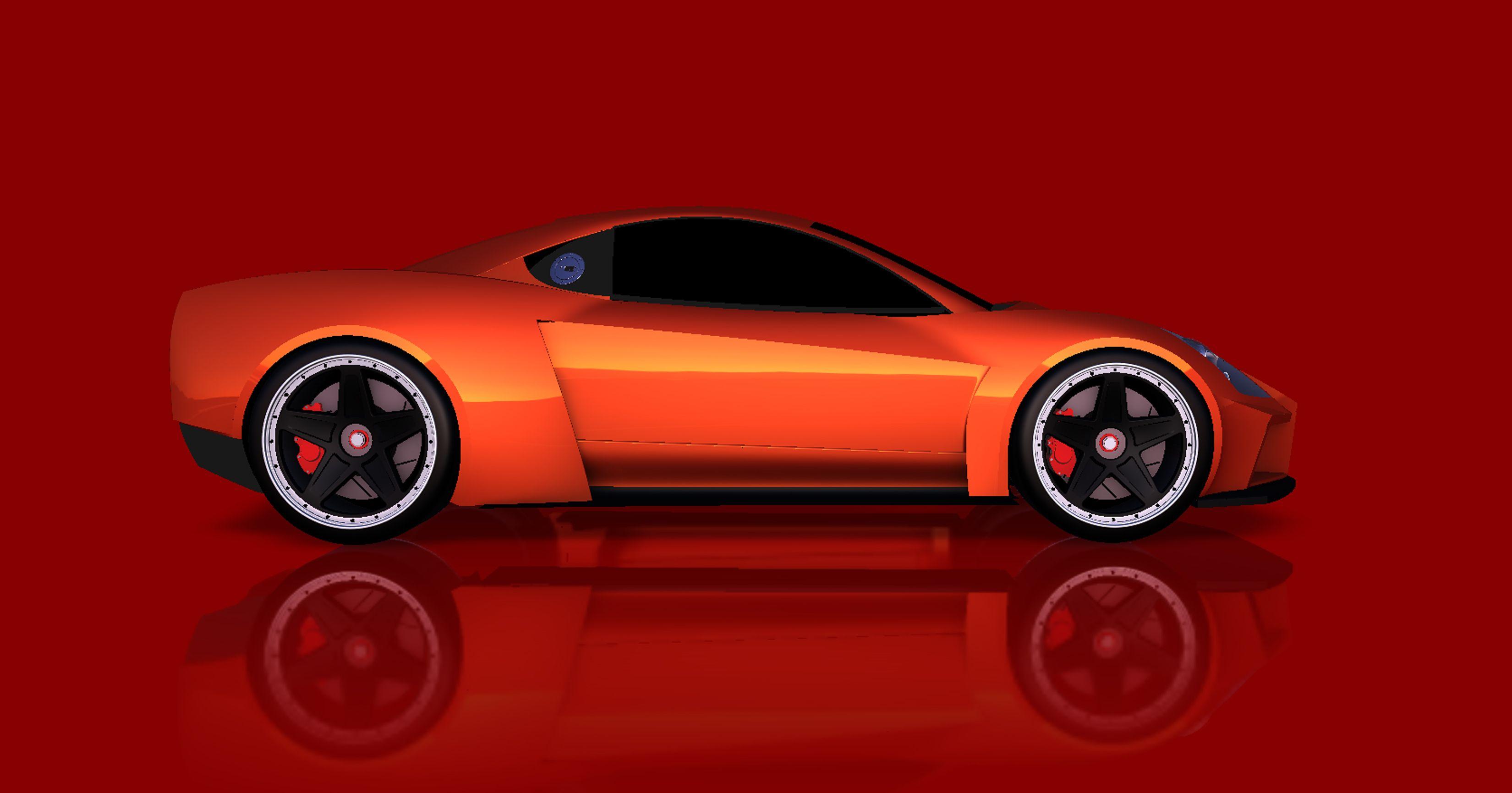 Apex- by superlite cars (kit mnfr) Race car replicas builds better ...