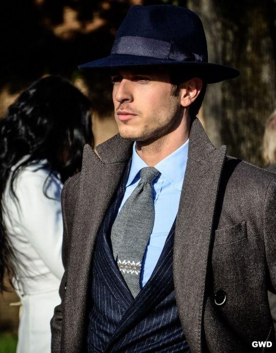 |Gentlemen's |Wear |Daily