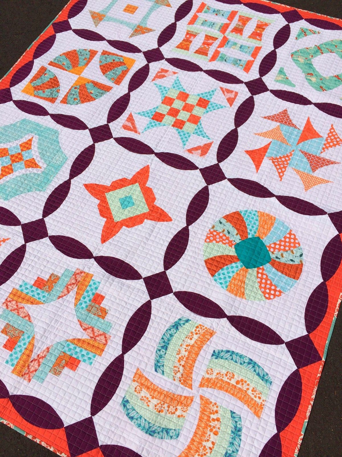 Sew Kind Of Wonderful: New patterns now available!