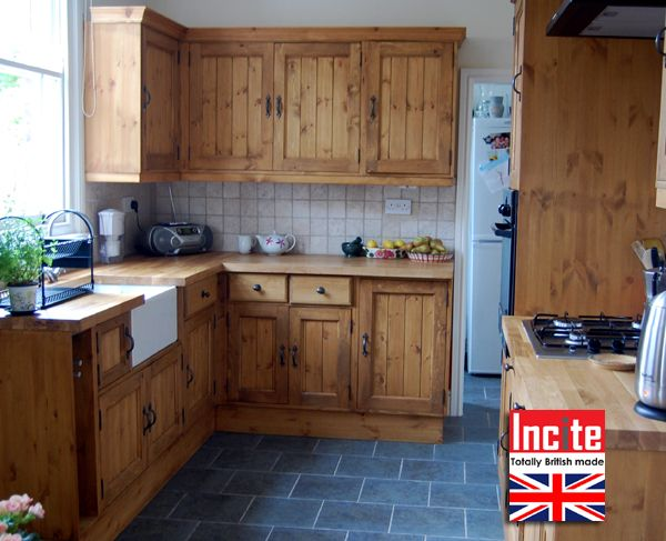 tongue and groove kitchen cabinets rustic pine kitchen with tongue and groove 27223