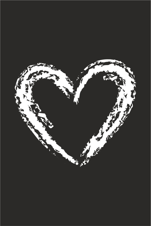 Kalp Vektor Sevgililer Gunu Kalp Kalp Cesitleri Sonsuzluk Etsy In 2021 Heart Ring Etsy Jewelry