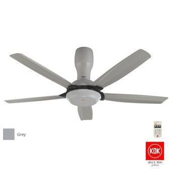 Check price kdk k14y5 gy 56 inch 5 blade ceiling fanorder in good check price kdk k14y5 gy 56 inch 5 blade ceiling fanorder in good conditions kdk k14y5 gy 56 inch 5 blade ceiling fan add to cart kd209haaavpjovanm aloadofball Images