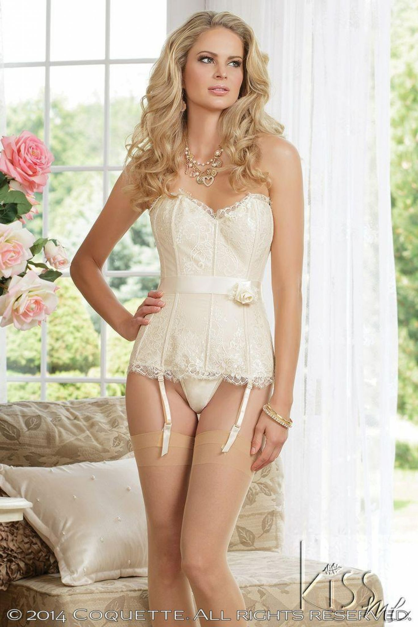Bustier Bra For Wedding Dress   Plus Size Dresses For Wedding Guests Check  More At Http