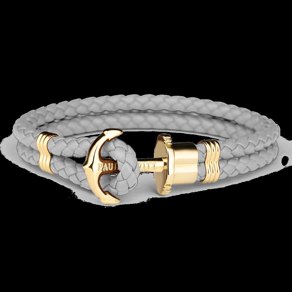 Pin by julie on bracelets pinterest leather bracelets bracelets