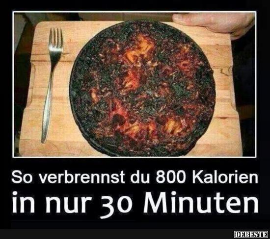 Tägliche Diätmenüs mit 800 Kalorien