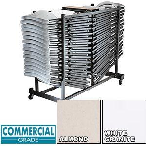 Welcome To Costco Wholesale Folding Chair Chair Storage