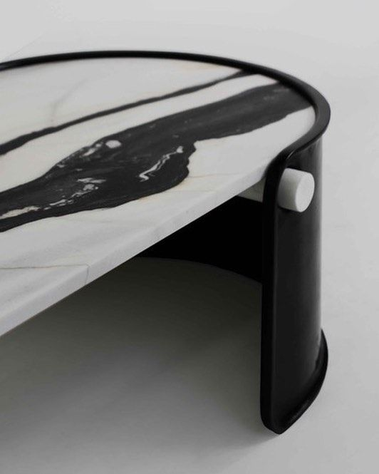Interior Design Addict Ericschmitt Coffeetable Bracket