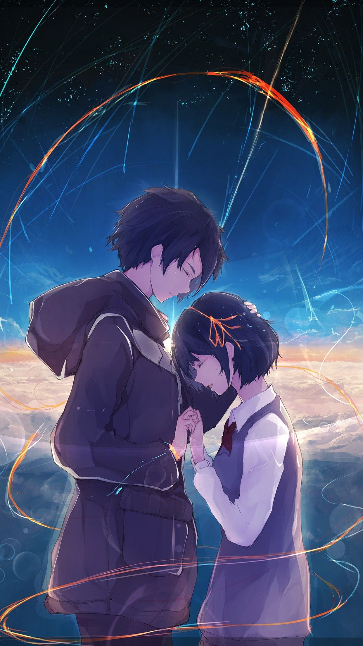 Visit Anime Shirt Club For Anime T Shirts Tanks And Hoodies Find Artistic And Unique Anime T Shirts Tanks And Ho Musik Anime Ilustrasi Karakter Cosplay Anime