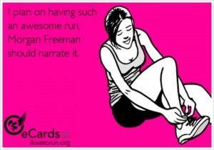 Fitness Humor On Pinterest Workout Humor Funny Fitness Motivation Fitness Geek
