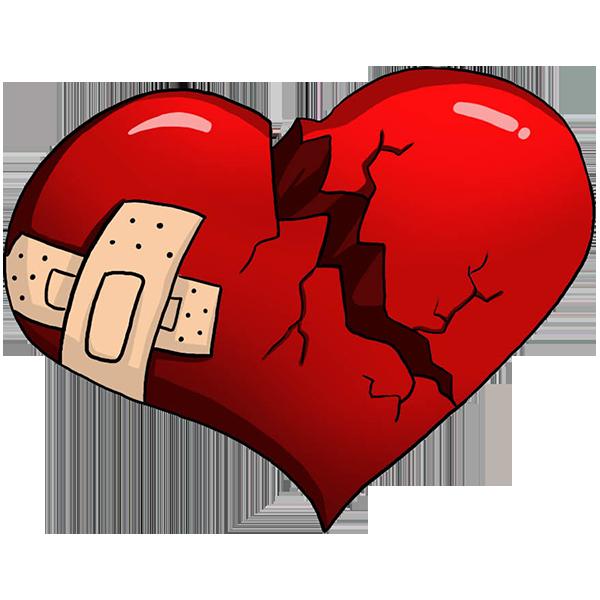 Blog Post Please Read Broken Heart Art Broken Heart Drawings Broken Heart Photos