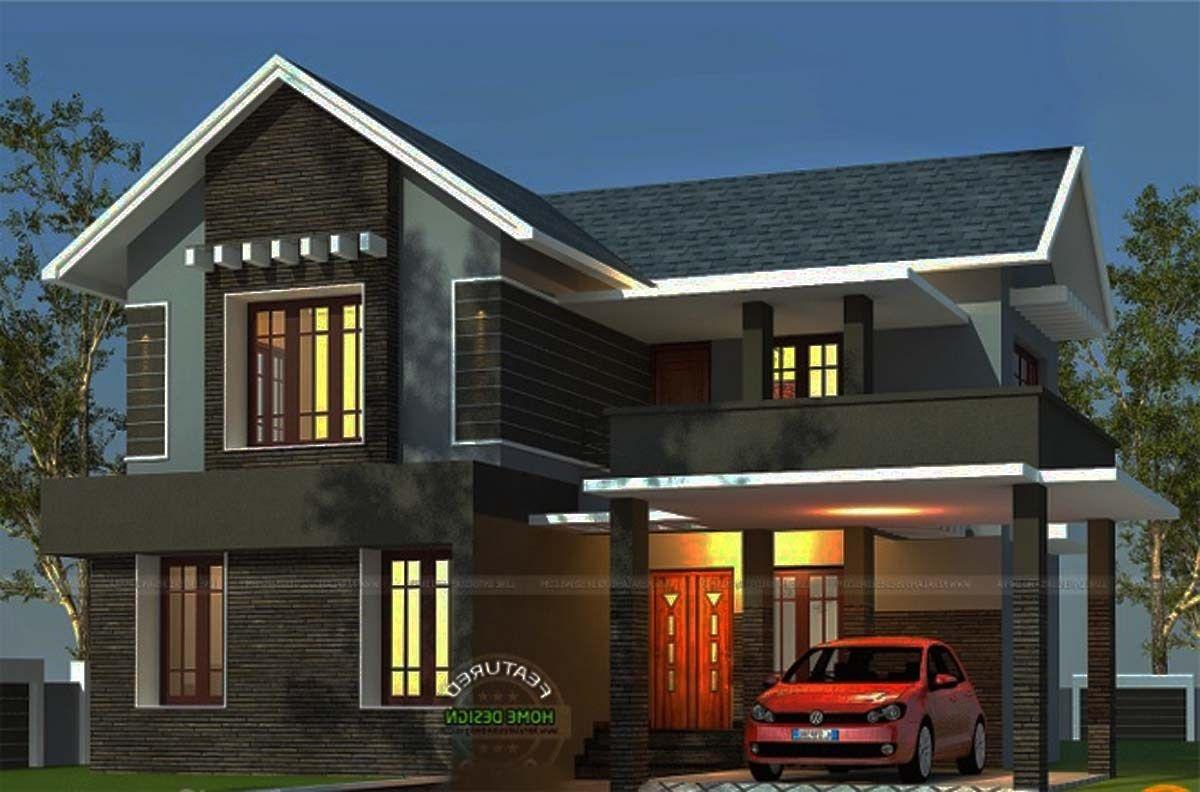 Desain Interior Rumah Hd Amerika Cek Bahan Bangunan