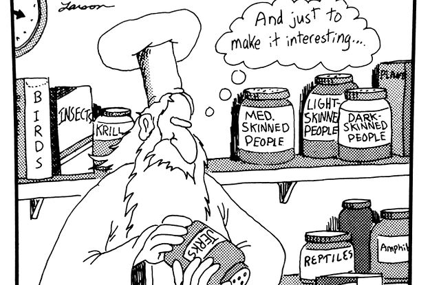 Image result for 30 best far side buzzfeed.com
