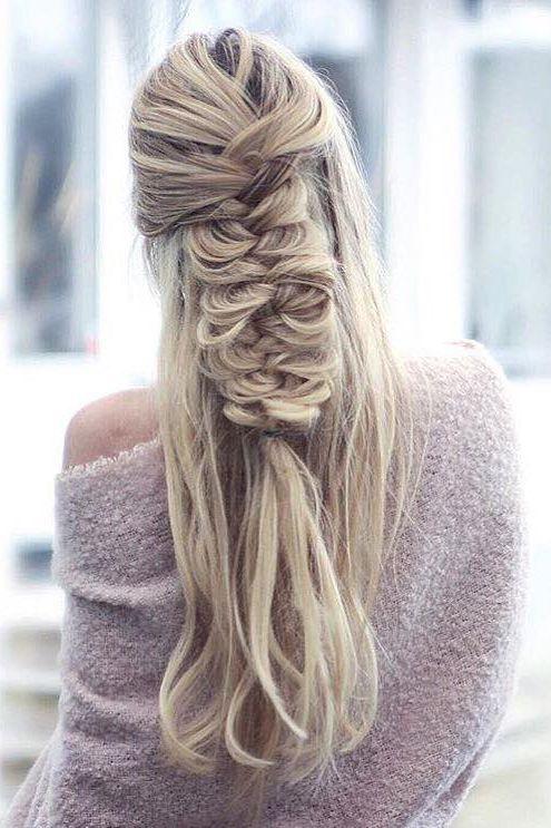 20 Classic Ash Blonde Clip Ins 20 160g Hair Styles