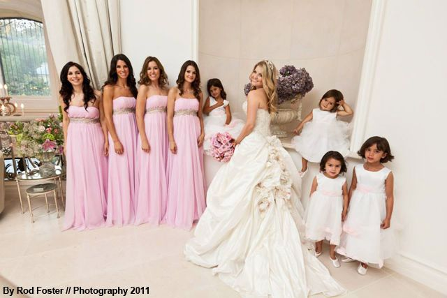 Pandora Vanderpump Wedding Google Search Basic White Girl Pandora Vanderpump Wedding Dresses