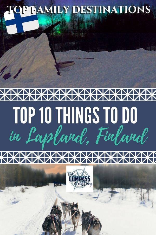 Top 10 things to do on your lapland holiday with kids pinterest top 10 things to do on your lapland holiday with kids pinterest lapland holidays finland and travel inspiration solutioingenieria Choice Image