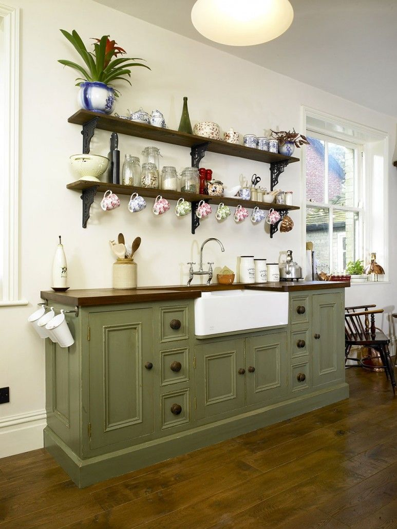 Crowborough 002 773x1030 Jpg 773 1030 Kitchen Design Small Small Cottage Kitchen Farmhouse Kitchen Decor