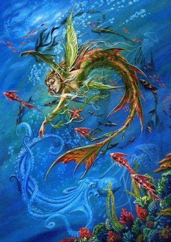 Angel of Atlantis   Spiritual, Sacred, & Religious Products