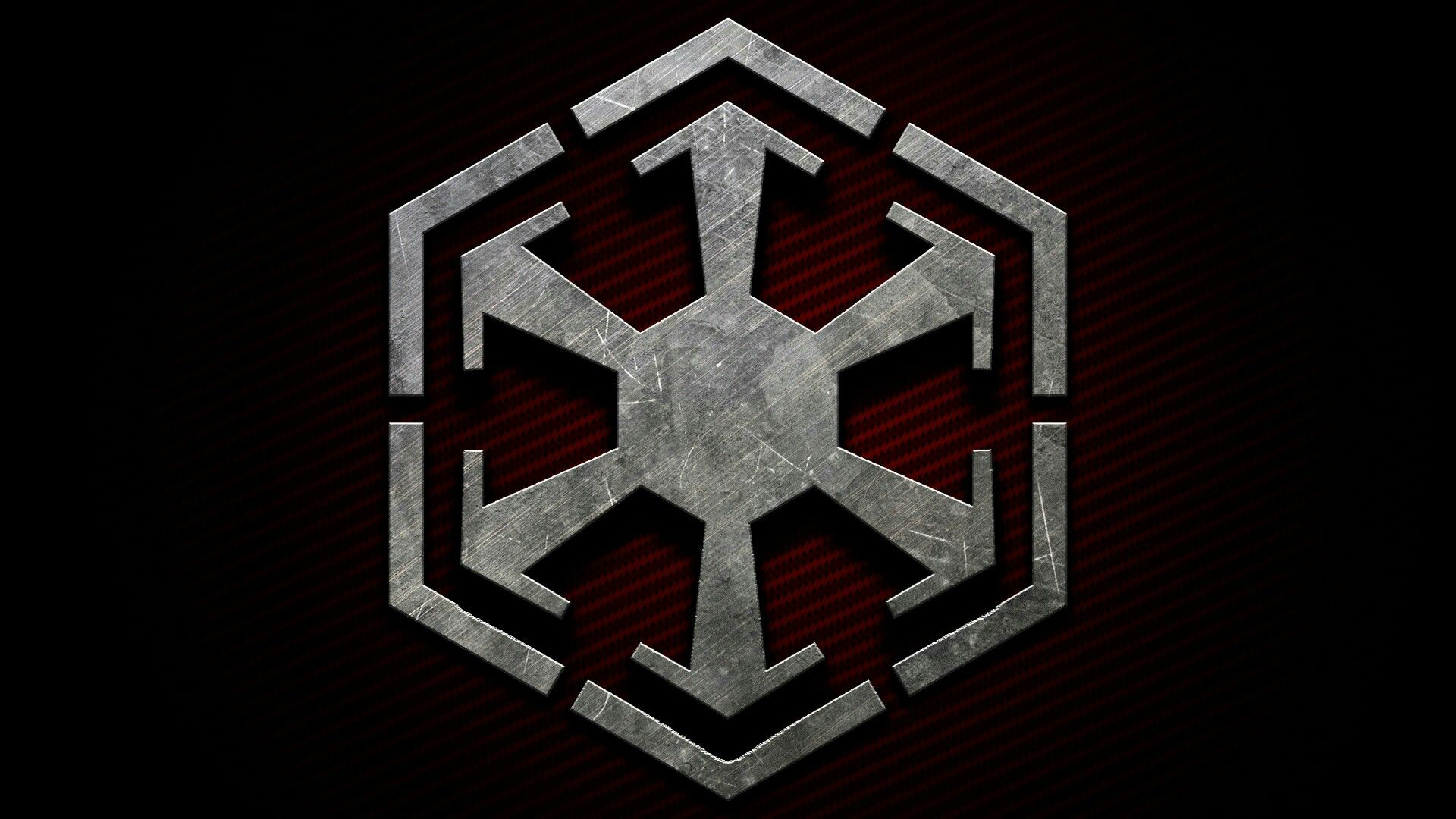 Star Wars The Old Republic SWTOR Sith Empire Iphone