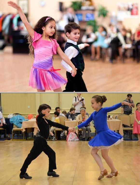 Dance Instructor Job Description Classy The Champions Dance Studio Offers Latin And Ball Room D…  Dance .