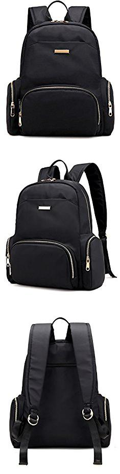 d35bab717f20 School Purses For College. Luckysmile Women Girl Casual Nylon Backpack  Purse Travel Work College School Bag.  school  purses  for  college   schoolpurses ...