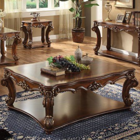 home in 2019 front room 4 piece coffee table set coffee table rh pinterest co uk