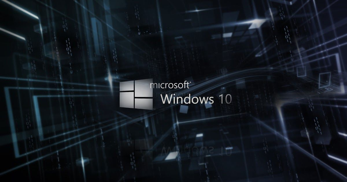 Windows Moving Screensavers Free Download Icons Screensaver 1 1 Free Download For Windows 8 Windows 7 Windo Screen Savers Blog Pictures Moving Screensavers