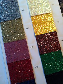 Best Glitter All The Way Glitter Wallpaper Bedroom Girls Bedroom Wallpaper Glitter Wallpaper 400 x 300