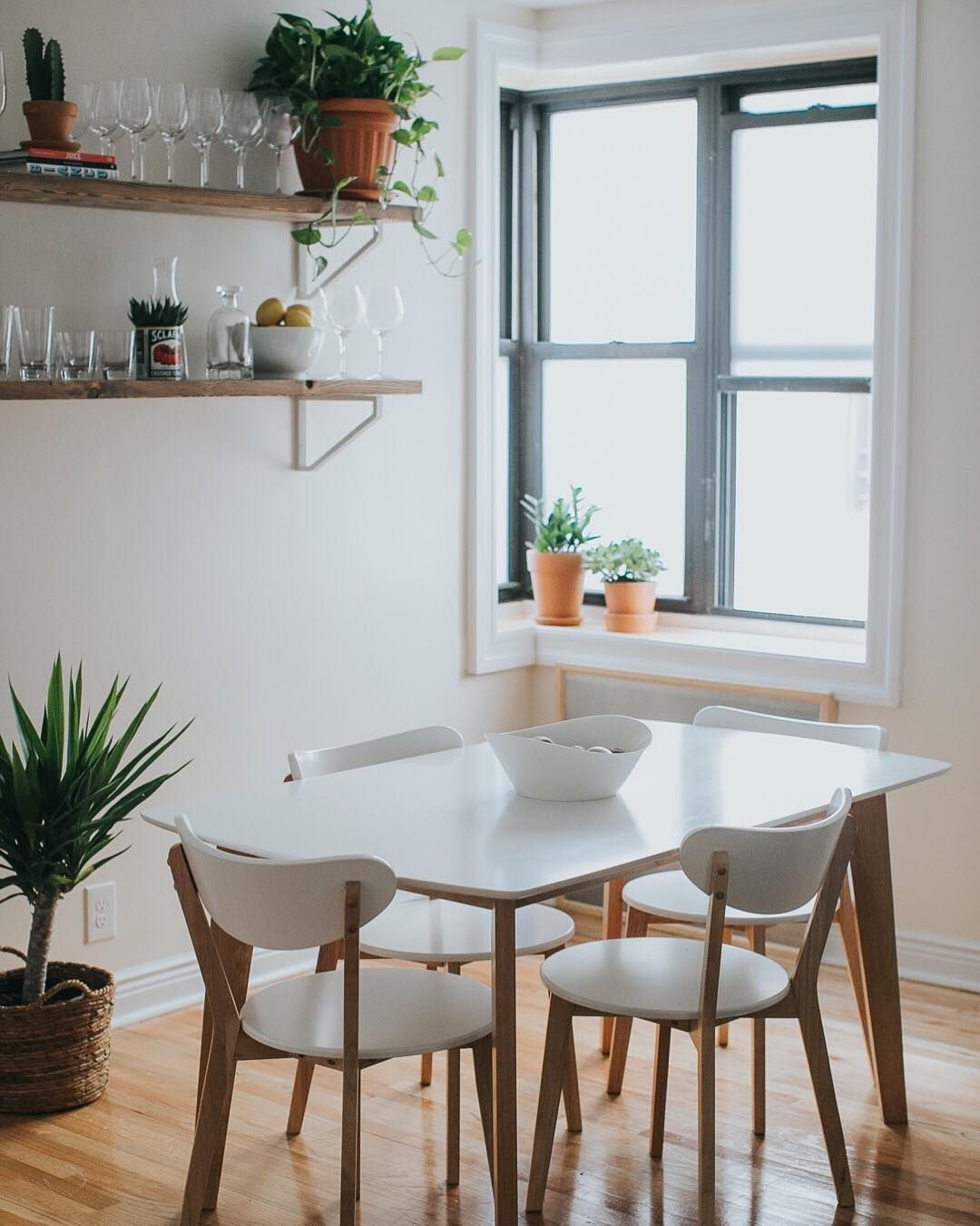 What Is Hot On Pinterest Halloween Decor Dining Room Small Minimalist Dining Room Dining Room Decor