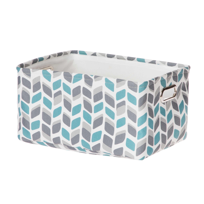 Shop By Brand Canvas Cube Storage Unit Arts Crafts Supplies