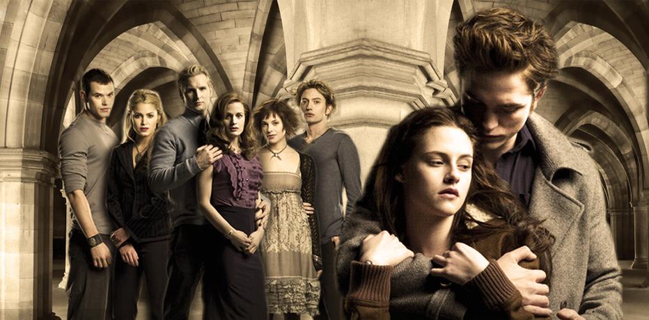 Twilight Saga New Moon Kijken Met Ondertiteling Hd Nl Subs Films Kijken Kijken Film