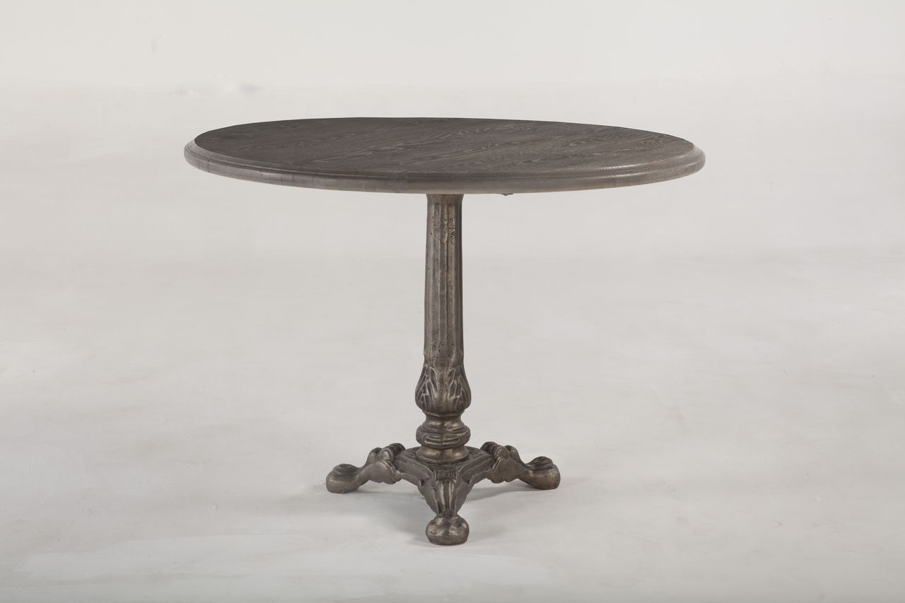 Hobbs Round Dining Table 40\