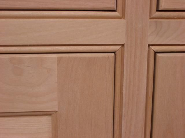 Face Frame Kitchen Cabinets With Inset Doors Google Search