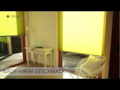 Schönes Fenster im Hintergrund... im Video erfahrt ihr mehr1