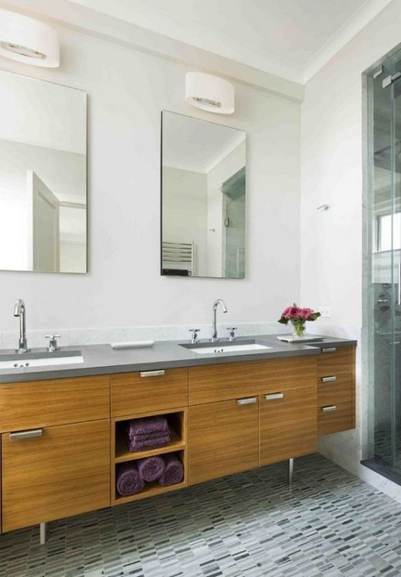 64 Remodel And Renovation Modern Toilet Design For Small Bathroom