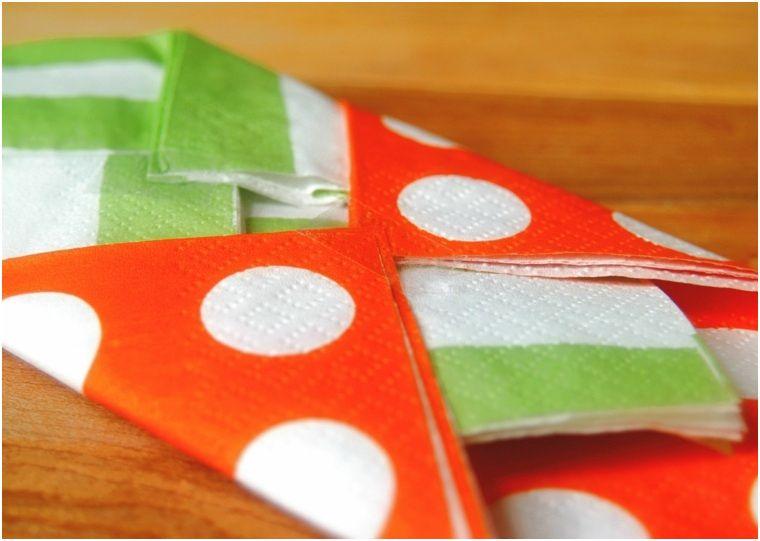 23 Minimaliste Pliage Facile Serviette Papier Collection #pliageserviettepapier