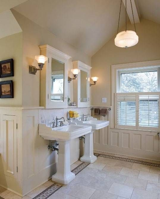 The Best Wainscoting Ideas For Your Next Project