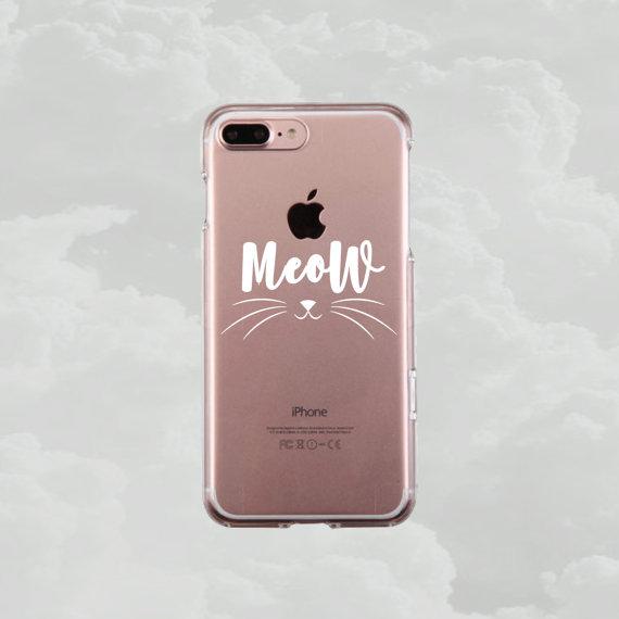 iphone 8 plus case c