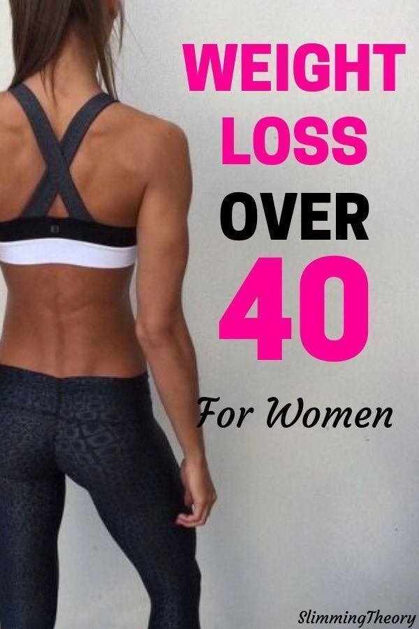 Diet for fast weight loss tips #quickweightlosstips <= | lose weight fast naturally#weightlossjourne...