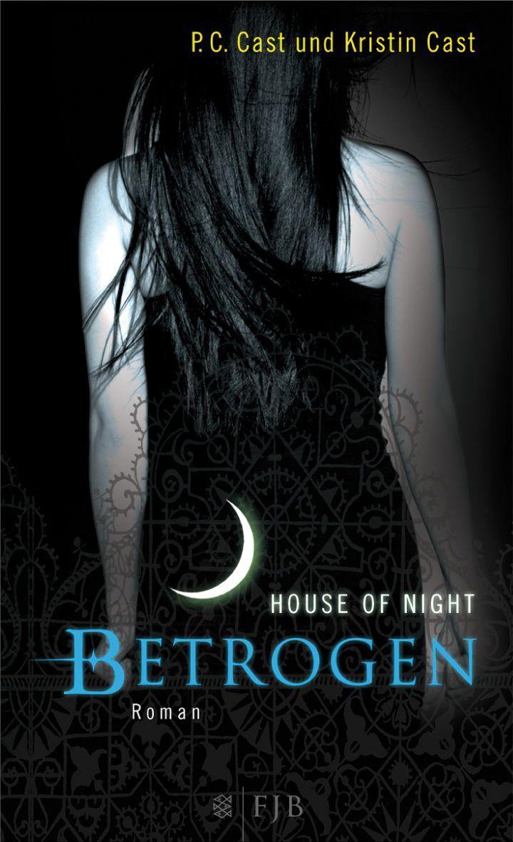 Дом ночи скачать книгу обманутая