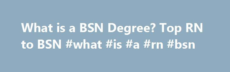 what is a bsn degree? top rn to bsn #what #is #a #rn #bsn http, Cephalic Vein