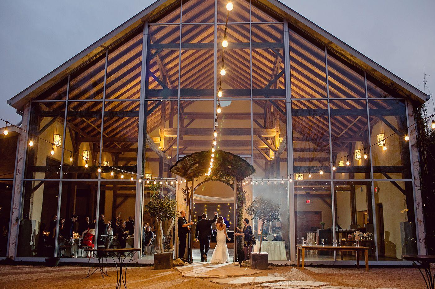 Weddings Barr Mansion Artisan Ballroom Austin wedding