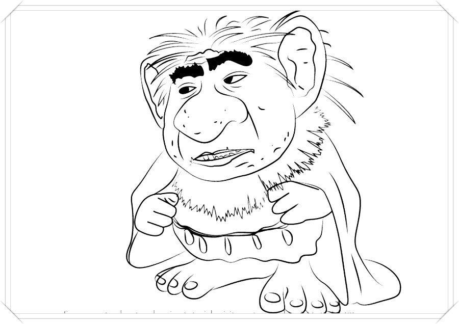 Los Mas Lindos Dibujos De Frozen Para Colorear Y Pintar A Todo Color Imagenes Prontas Para Descargar E Imprimi Drawings Disney Animated Films Drawing Tutorial