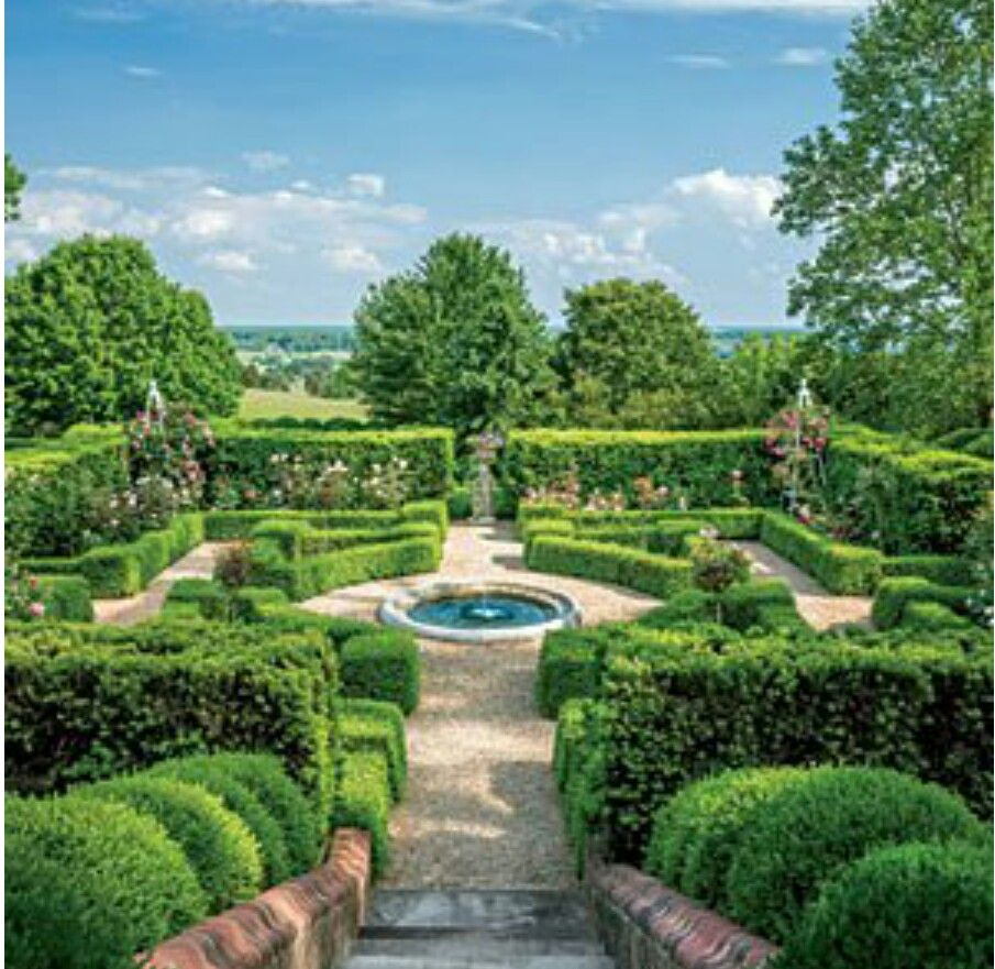 co co u0026 39 s collection  formal garden elevates small space   formal   garden   elegant   nola